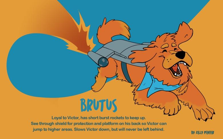 Brutus_ally