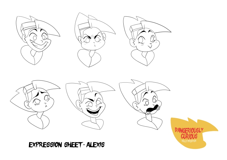 Dangeriously_Curious_expressions_Alexis