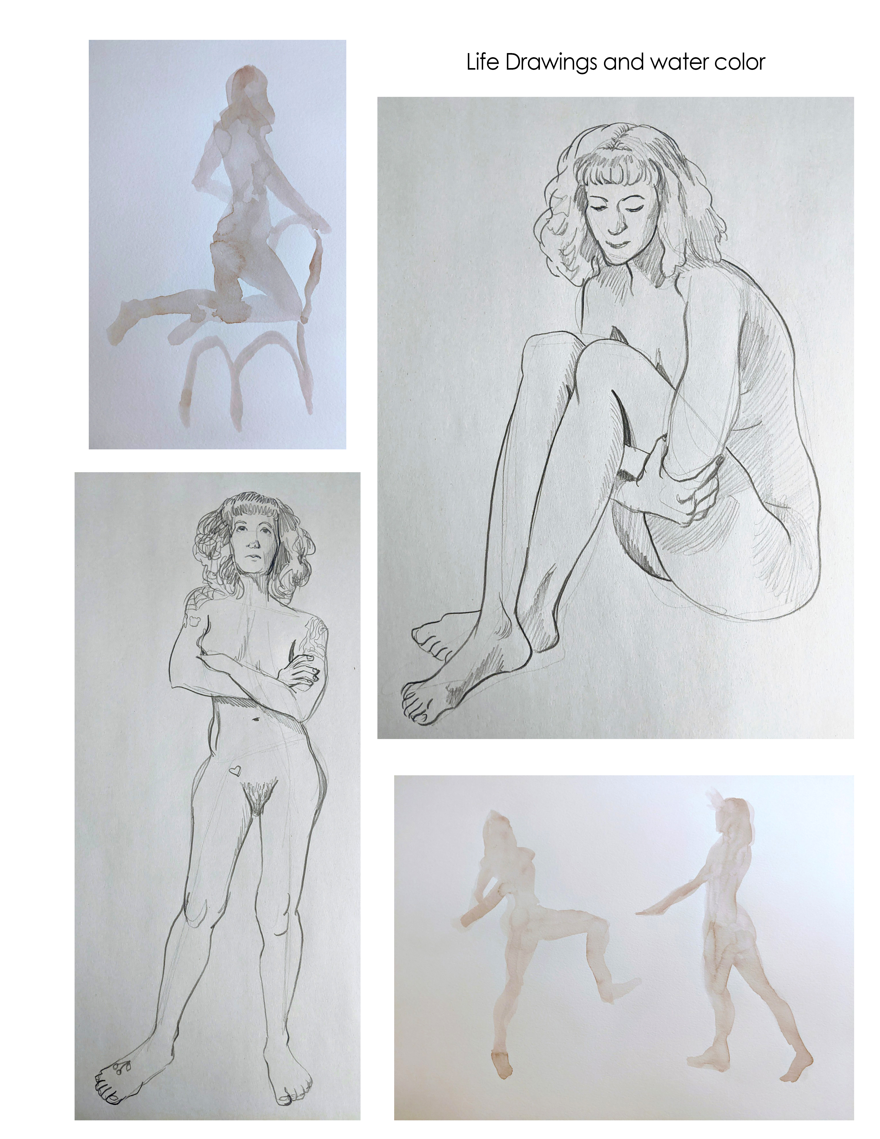 Lifedrawing_andcolor